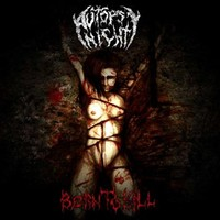 Autopsy Night: Born to kill