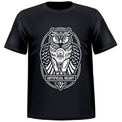 artificialheartahol_shirt.png