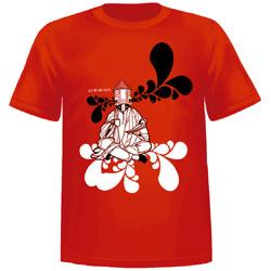 IMAGE(http://s.levykauppax.fi/static/photos/pyhimysp_shirt.jpg)
